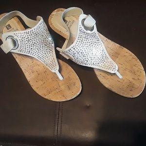 Shoes 💃